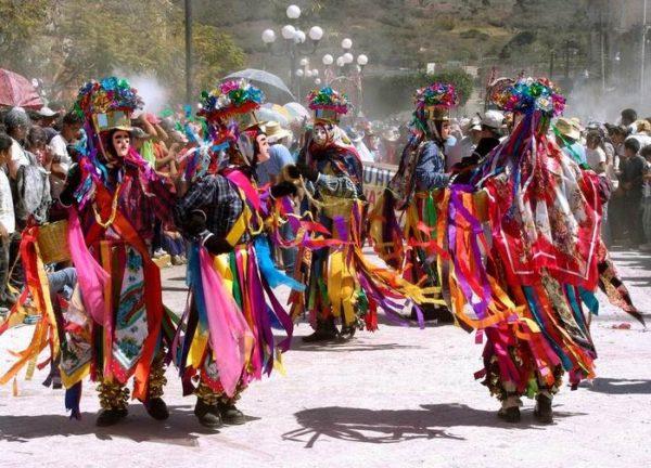 nichim-tours-and-travel-parachicos-chiapa-2